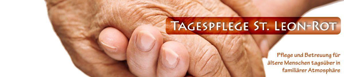 tagespflege-slr.de